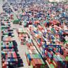 Hải Phòng kêu gọi đầu tư xây dựng Khu dịch vụ Logistics và kho bãi container