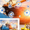 Logistics Technology Village launched