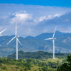 More wind power plants gain COD recognition