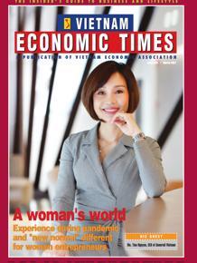 Vietnam Economic Times March 2021