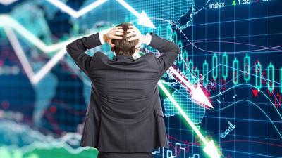 Điểm danh những công ty chứng khoán lỗ nặng mảng tự doanh