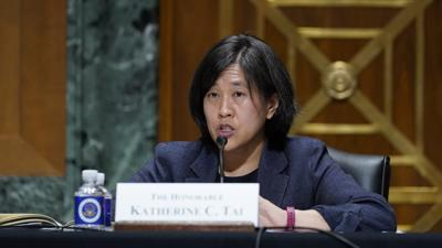 Mỹ quyết định không thay đổi chính sách thương mại với Việt Nam