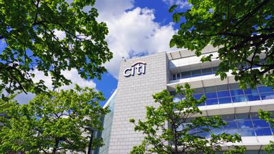 Citi teams up with IFC and McCormick & Company