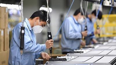 Bộ Tài chính tiếp tục đề xuất gói giải pháp cứu doanh nghiệp và người dân