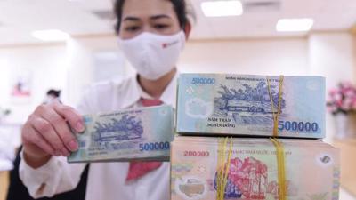 Phó Thủ tướng đề xuất TP.HCM nâng áp dụng lên Chỉ thị 16 để chặn Covid-19 lây lan - Nhịp sống kinh tế Việt Nam & Thế giới