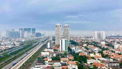 Vietnam facing major challenges in economic growth