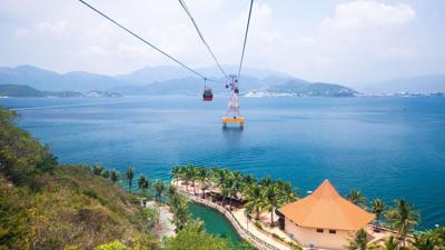 Doanh nghiệp du lịch Khánh Hòa trông ngóng ngày mở cửa