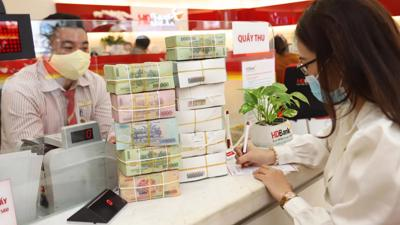 $50 mln in loans for green projects