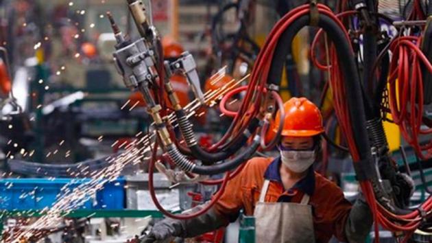 Doanh nghiệp châu Âu tiếp tục lạc quan về môi trường đầu tư của Việt Nam