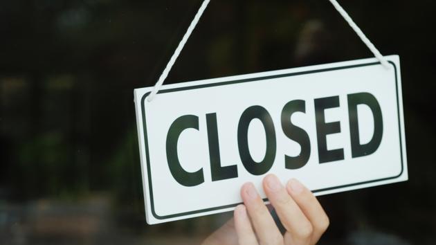 429 doanh nghiệp Việt đóng cửa mỗi ngày