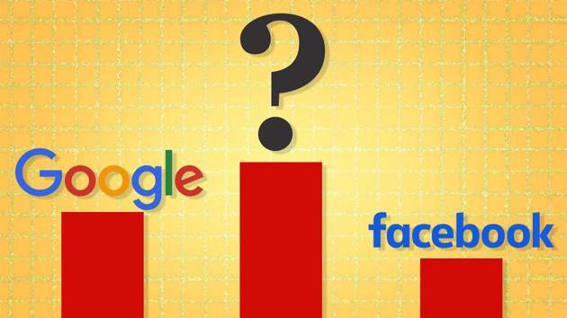 Công ty vô danh Trung Quốc tạo ra nhiều tỷ phú USD hơn cả Google, Facebook