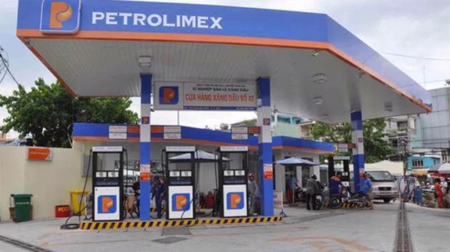 ENEOS Corporation tiếp tục đăng ký mua 25 triệu cổ phiếu quỹ của Petrolimex
