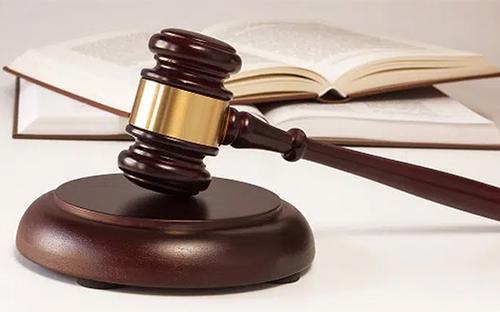 Thông tin sai lệch về số lượng Nghị quyết Hội đông quản trị, HTT bị phạt tiền
