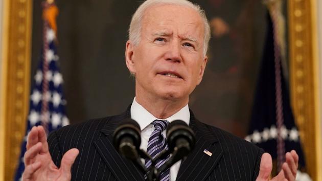 """Thách thức gì đợi ông Biden sau """"tuần trăng mật"""" suôn sẻ?"""