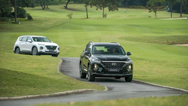 Sức mua yếu, ô tô đua nhau giảm giá