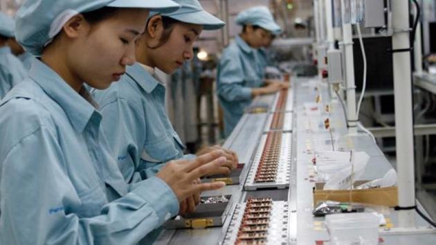 47% doanh nghiệp Đức toan tính mở rộng kinh doanh vì nghĩ kinh tế Việt Nam phục hồi trong 12 tháng tới