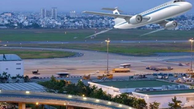 T&T Group được chấp thuận là nhà đầu tư lập Báo cáo nghiên cứu tiền khả thi sân bay Quảng Trị