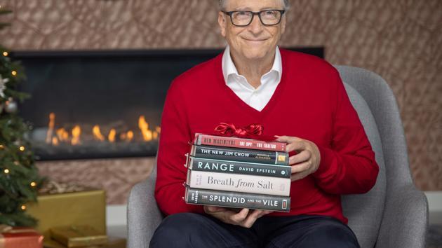 """Liên tục bị """"bóc phốt"""" sau ly hôn, hình ảnh Bill Gates bị dìm xuống đáy"""