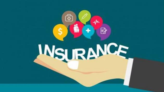 Phí bảo hiểm tăng 19%, doanh nghiệp đầu tư trở lại nền kinh tế hơn 500 nghìn tỷ đồng