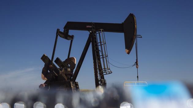 Giới đầu cơ đang đặt cược giá dầu lên 100 USD/thùng