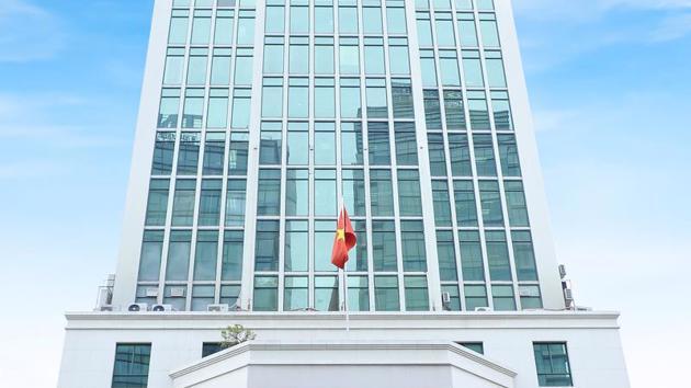Dự án VietinBank Tower thông báo mời nhà đầu tư lần 2