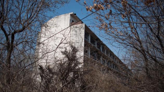 Hàn Quốc: Tỷ lệ sinh thấp, hàng nghìn trường học phải đóng cửa, bỏ hoang