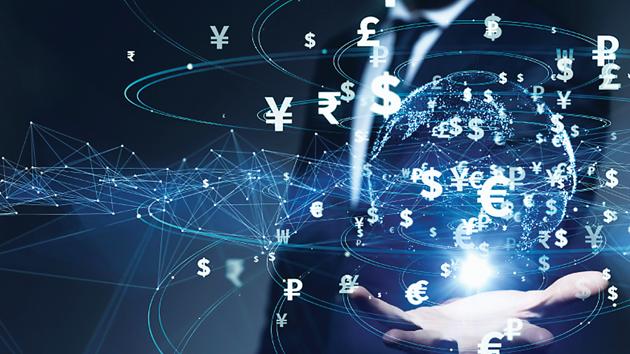 """Tiền điện tử đang lên """"cơn sốt"""", có nên đầu tư?"""