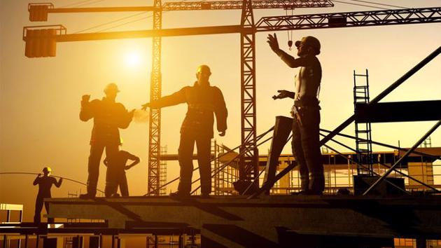 Public investment to help builders