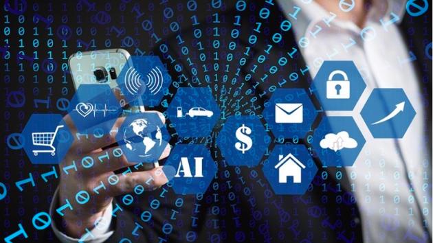 Consideration needed in digital transformation