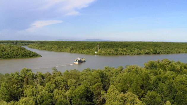 HCMC looks to restart tourism