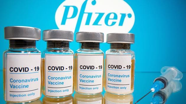 Xuất Quỹ vaccine hơn 2.600 tỷ đồng mua thêm gần 20 triệu liều vaccine Pfizer