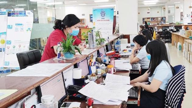 1.2 mln employees to benefit from $1.14 bln support package