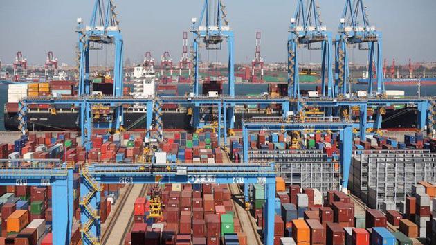 ADB hạ dự báo tăng trưởng kinh tế Việt Nam năm 2021 xuống còn 3,8%