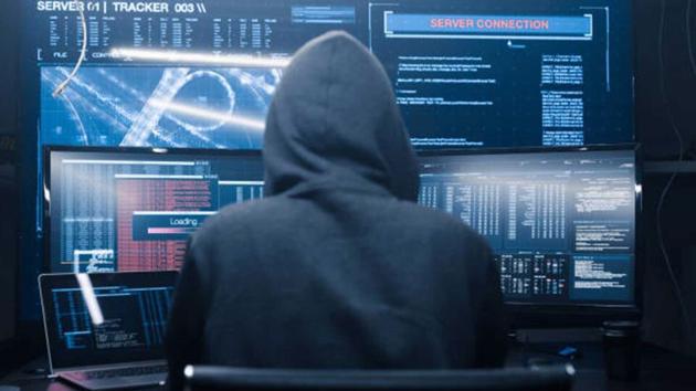 Cảnh báo 19 lỗ hổng bảo mật phần mềm VMware, cho phép tấn công không cần xác thực