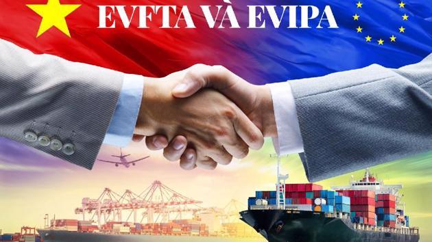 7M trade with EU posts $13 bln surplus