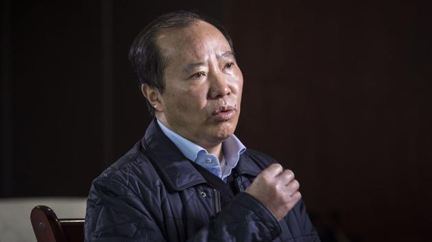 Cựu Chủ tịch hãng rượu Mao Đài lĩnh án tù chung thân vì nhận hối lộ hơn 17 triệu USD