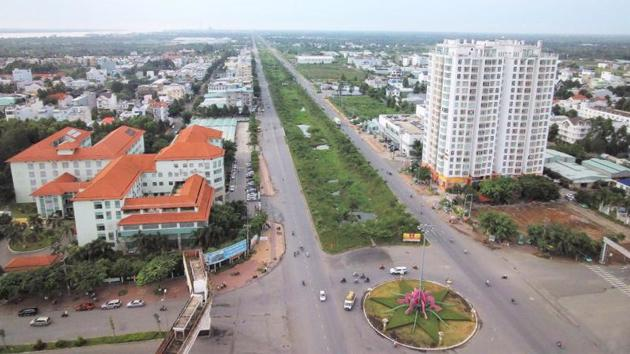 Draft Circular to allow guarantees on future housing