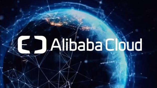 Alibaba mở rộng kinh doanh đám mây ra châu Á, cạnh tranh trực tiếp với Amazon và Microsoft