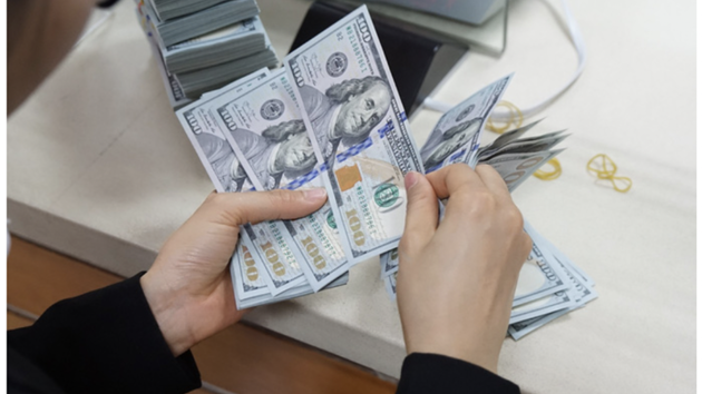 Remittances to HCMC to be up against 2020