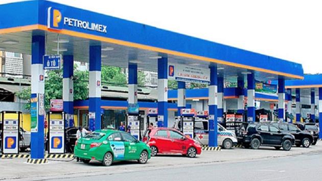 Price Stabilization Fund slows gasoline increases