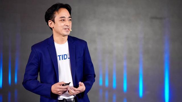 Dự tính IPO, F88 mời CEO chuỗi cầm đồ hàng đầu Thái Lan tham gia Hội đồng quản trị