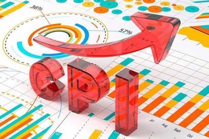 Lạm phát được kiểm soát mức 3,5% do tác động từ khủng hoảng Ấn Độ?