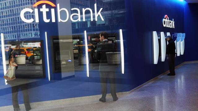 Từ vụ Citigroup nối gót ANZ: Ngân hàng Tây chưa hẳn đã