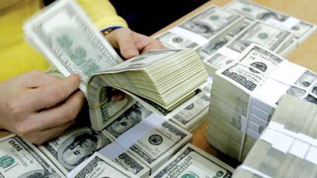 Hơn 17,2 tỷ USD kiều hối đổ về Việt Nam trong năm 2020
