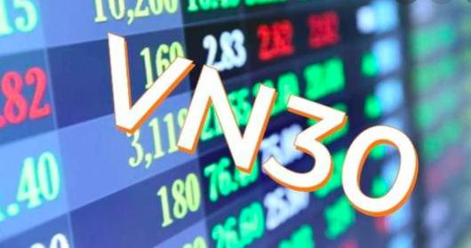 SAB, GVR và ACB được dự báo lọt rổ VN30, cổ phiếu nào sẽ bị loại?