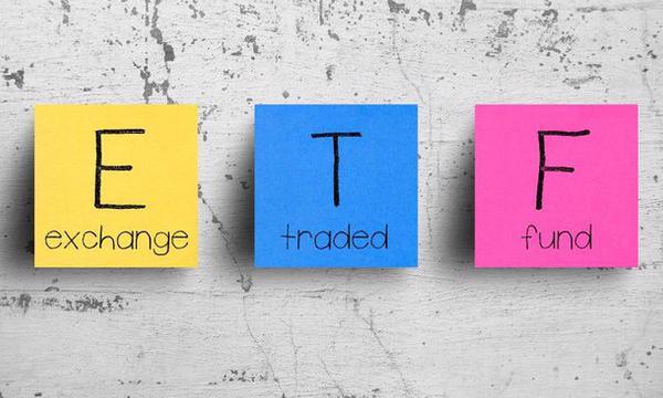 Thêm quỹ ETF chính thức rót tiền vào thị trường chứng khoán Việt Nam