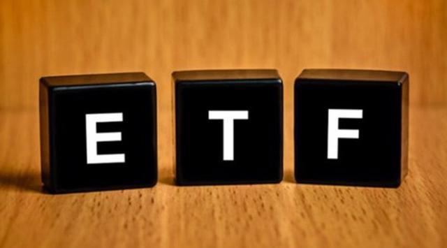 Các quỹ ETFs sẽ bán mạnh những cổ phiếu nào trong kỳ cơ cấu sắp tới?
