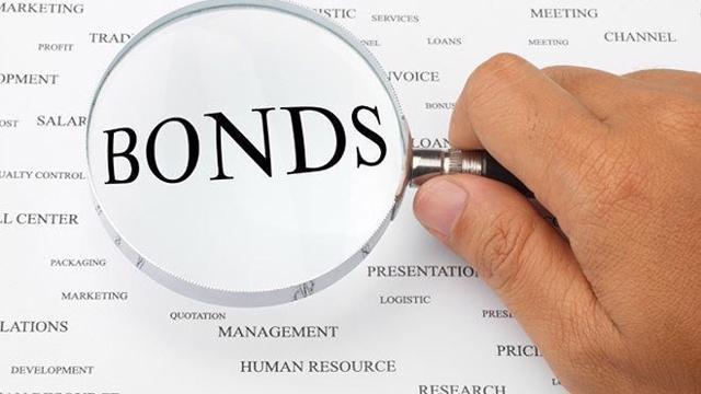 ADB: Lãi suất trái phiếu Đông Á mới nổi phân hoá do Covid-19