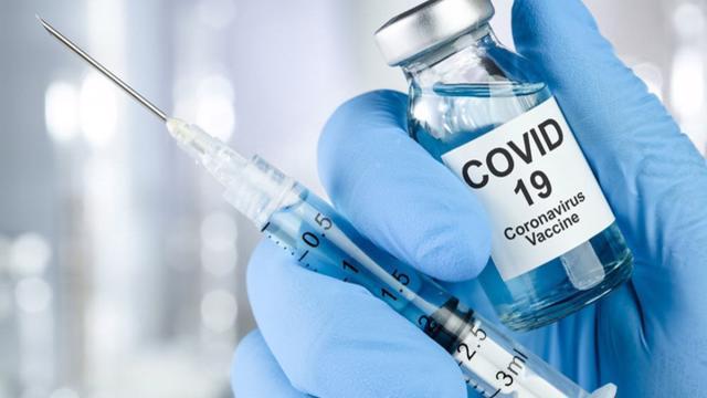 Tiền tạm thời nhàn rỗi của Quỹ Vaccine gửi ở 4 ngân hàng lớn