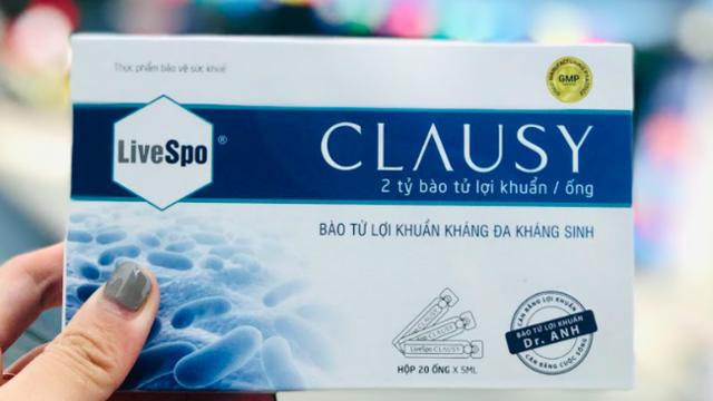 Mekong Capital rót 8,8 triệu USD vào 1 công ty sản xuất men vi sinh lợi khuẩn